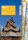 GO VISTA Plus: Reiseführer Oslo