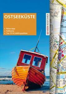 reisefuehrer-ostseekueste-978-3-95733-024-6