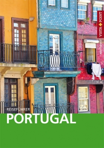 reisefuehrer-portugal-978-3-95733-286-8.jpg
