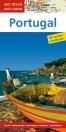 reisefuehrer-portugal-buch-978-3-95733-280-6