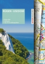 GO VISTA Plus: Reiseführer Rügen und Usedom