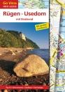 GO VISTA: Reiseführer Rügen und Usedom