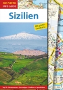 GO VISTA: Reiseführer Sizilien