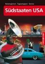 reisefuehrer-suedstaaten-usa-buch-978-3-95733-288-2