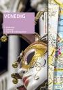 GO VISTA Plus: Reiseführer Venedig