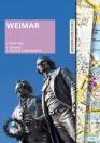 GO VISTA Plus: Reiseführer Weimar