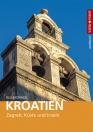 Kroatien – VISTA POINT Reiseführer weltweit