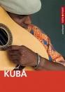 Kuba – VISTA POINT Reiseführer weltweit
