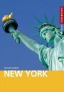New York – VISTA POINT Reiseführer weltweit
