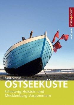 Ostseeküste – VISTA POINT Reiseführer weltweit