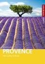 Provence – VISTA POINT Reiseführer weltweit