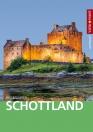 Reiseführer Schottland