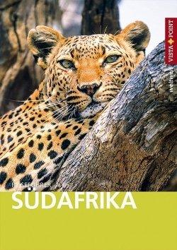 Südafrika – VISTA POINT Reiseführer weltweit