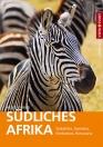 Südliches Afrika – VISTA POINT Reiseführer weltweit