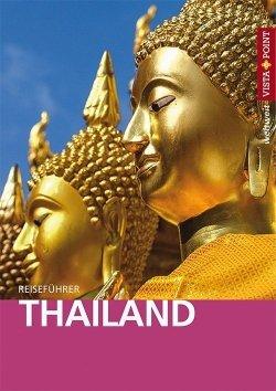 Thailand – VISTA POINT Reiseführer weltweit