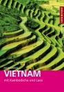 Vietnam – VISTA POINT Reiseführer weltweit
