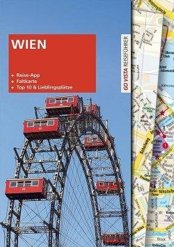 GO VISTA Plus: Reiseführer Wien