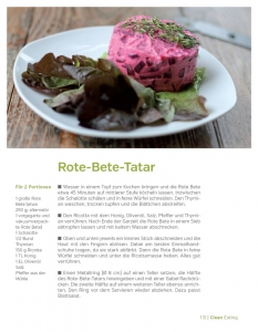 rezept-clean-eating-rote-bete-tatar