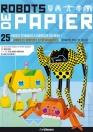 Robots de papier