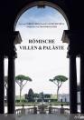 Römische Villen und Paläste