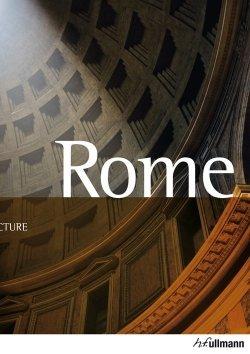 Art & Architecture: Rome