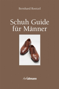 schuh-guide-fuer-maenner-buch-978-3-8480-0293-1