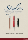 Stylos – Plumes et Crayons