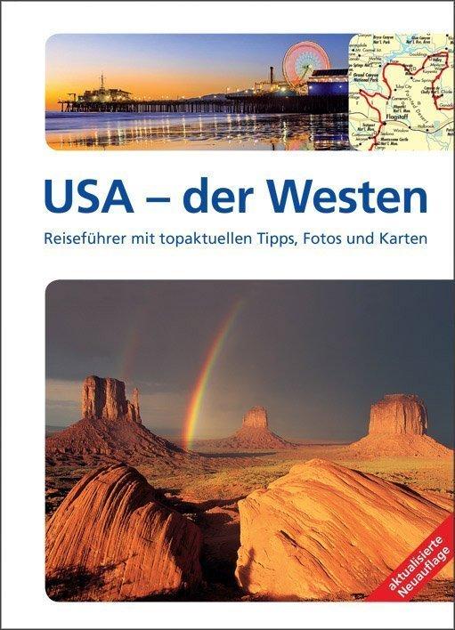Wp Der Westen
