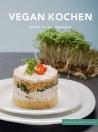 vegan-kochen-buch-978-3-8427-1260-7