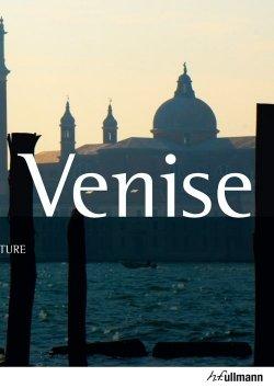 Art & Architecture: Venise