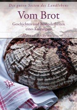 Vom Brot