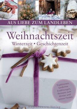 Downloadmaterialien Landleben-1