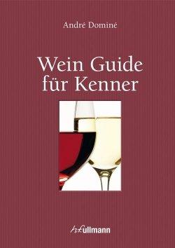 Downloadmaterialien Essen & Trinken-0