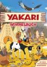 yakari-wimmelbuch-978-3-8427-1154-9