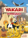 yakari-wimmelbuch-buch-978-3-8427-1154-9