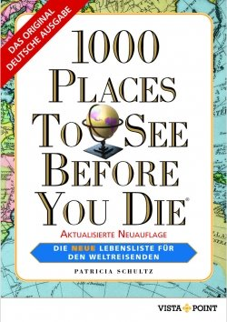 Cover-1000-Places-To-See-Before-You-Die-300dpi