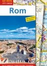 GO VISTA: Reiseführer Rom