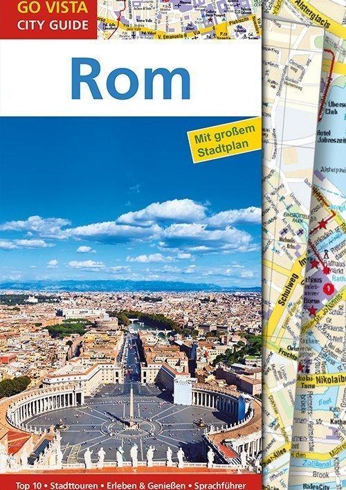 Rom_GV_VP-Cover_Mini_alt