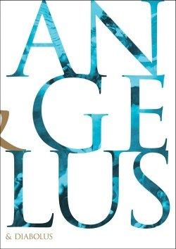 Angelus und Diabolus