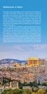 Leseprobe Reiseführer Athen