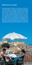 Leseprobe Reiseführer Lissabon