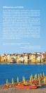 Leseprobe Reiseführer Sizilien