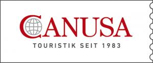 logo-canusa
