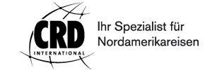 Logo CRD