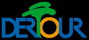 Logo Dertour