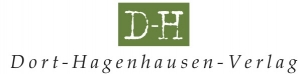 Logo Dort Hagenhausen