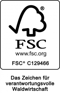 logo-fsc