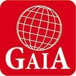 logo-gaia-reise-app-vista-point