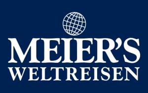 logo-meiers-weltreisen