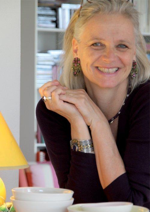 autor-martina-schurich-dort-hagenhausen-detailseite